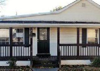 Roanoke Home Foreclosure Listing ID: 4072183