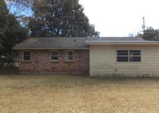 Prattville Home Foreclosure Listing ID: 4074006