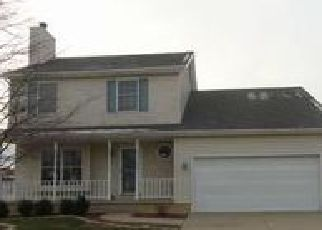 Bloomington Home Foreclosure Listing ID: 4074039