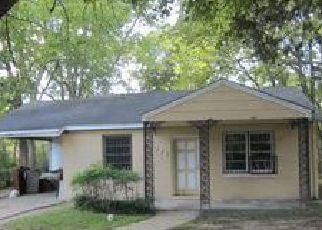 Montgomery Home Foreclosure Listing ID: 4074253