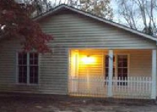 Aiken Home Foreclosure Listing ID: 4074346