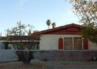 Barstow Home Foreclosure Listing ID: 4074360