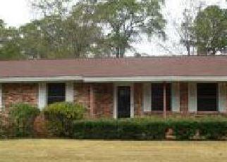 Tuscaloosa Home Foreclosure Listing ID: 4074375