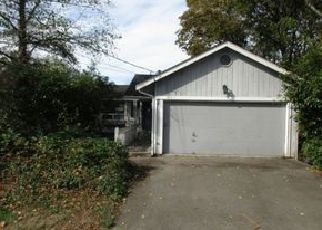 Seattle Home Foreclosure Listing ID: 4074939