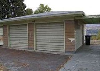 Wenatchee Home Foreclosure Listing ID: 4074940