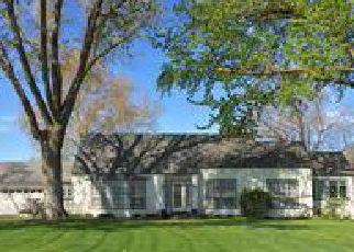Boise Home Foreclosure Listing ID: 4075273