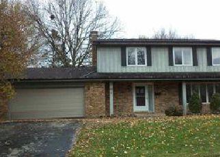 Bloomington Home Foreclosure Listing ID: 4076378