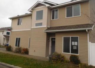 Coeur D Alene Home Foreclosure Listing ID: 4076384