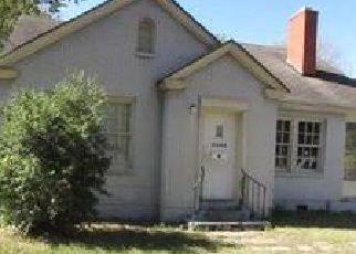 Montgomery Home Foreclosure Listing ID: 4076552