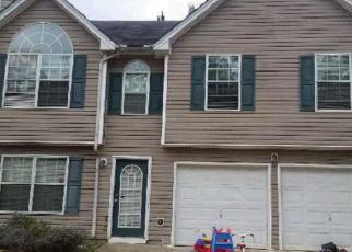 Atlanta Home Foreclosure Listing ID: 4076649