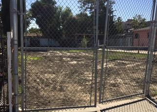 Los Angeles Home Foreclosure Listing ID: 4077056
