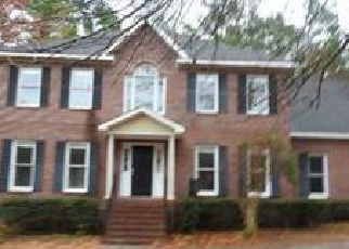 Aiken Home Foreclosure Listing ID: 4078022
