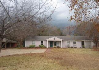 Montgomery Home Foreclosure Listing ID: 4078264