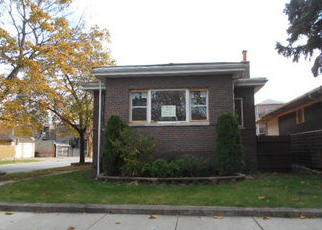 Chicago Home Foreclosure Listing ID: 4078506