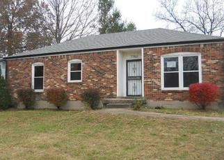 Louisville Home Foreclosure Listing ID: 4078630