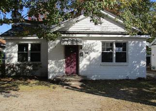 North Augusta Home Foreclosure Listing ID: 4079235