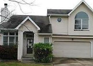 Kansas City Home Foreclosure Listing ID: 4079404