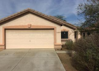 El Mirage Home Foreclosure Listing ID: 4079640