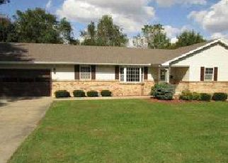 Danville Home Foreclosure Listing ID: 4079733