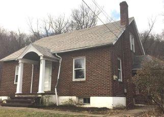 Slatington Home Foreclosure Listing ID: 4080119