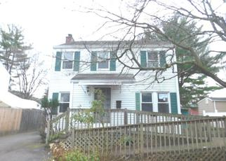 Hartford Home Foreclosure Listing ID: 4080278