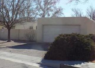 Albuquerque Home Foreclosure Listing ID: 4080842
