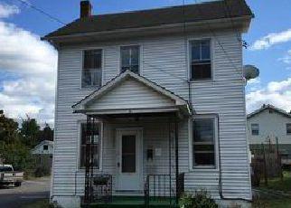 Slatington Home Foreclosure Listing ID: 4081001