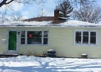 Madison Home Foreclosure Listing ID: 4081076