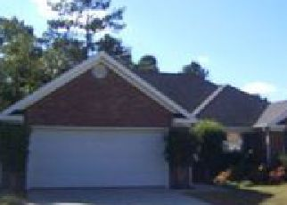 North Augusta Home Foreclosure Listing ID: 4081188