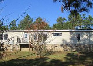 Aiken Home Foreclosure Listing ID: 4081196