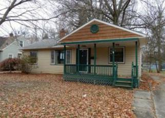 Stow Home Foreclosure Listing ID: 4081308