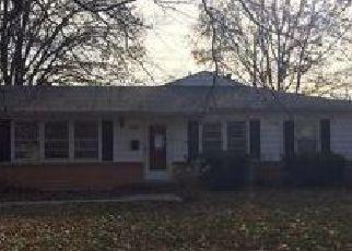 Kansas City Home Foreclosure Listing ID: 4081395
