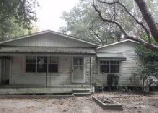Petal Home Foreclosure Listing ID: 4081428