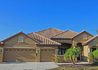 Tampa Home Foreclosure Listing ID: 4081620