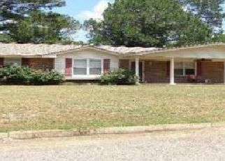 Montgomery Home Foreclosure Listing ID: 4081681