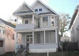 Albany Home Foreclosure Listing ID: 4081714