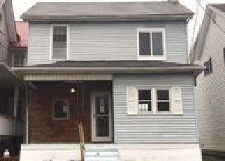 Slatington Home Foreclosure Listing ID: 4081718