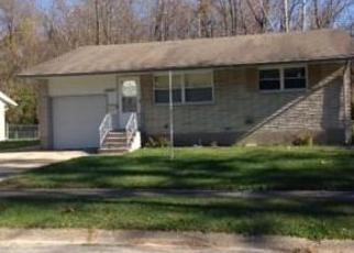 Dayton Home Foreclosure Listing ID: 4081978