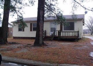Williamston Home Foreclosure Listing ID: 4082024