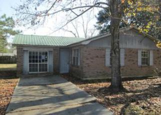 Petal Home Foreclosure Listing ID: 4082119