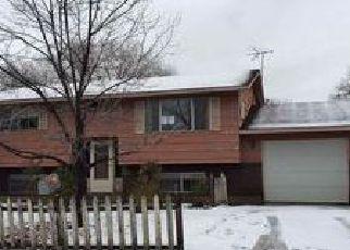 Boise Home Foreclosure Listing ID: 4082256