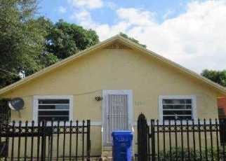 Miami Home Foreclosure Listing ID: 4082287