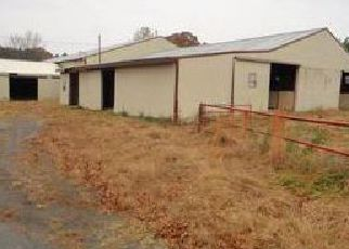 Searcy Home Foreclosure Listing ID: 4082406