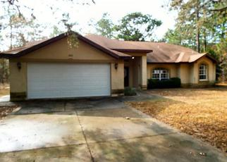 Beverly Hills Home Foreclosure Listing ID: 4082657
