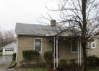 Indianapolis Home Foreclosure Listing ID: 4082750