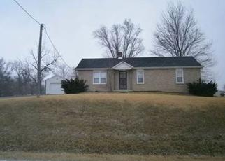 Higginsville Home Foreclosure Listing ID: 4082890