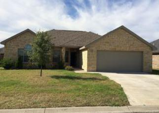 San Angelo Home Foreclosure Listing ID: 4083450