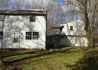 North Ridgeville Home Foreclosure Listing ID: 4083506