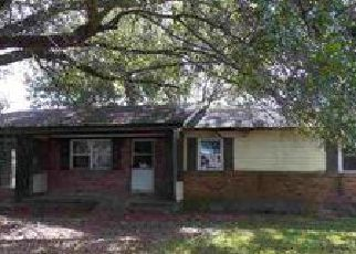 Searcy Home Foreclosure Listing ID: 4083971