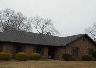 Montgomery Home Foreclosure Listing ID: 4083990